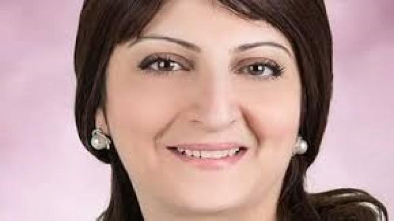 اشتباك انتخابي : راس براس ! – لينا أبو بكر