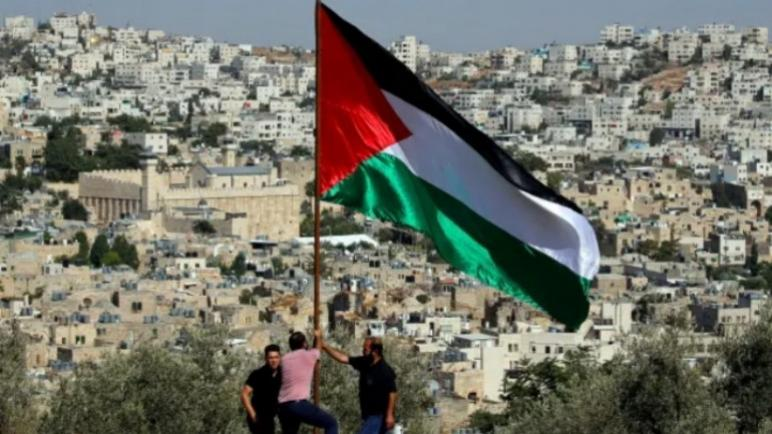 بتشريعه الإستيطان: ترامب يريد محو فلسطين عن خريطة العالم