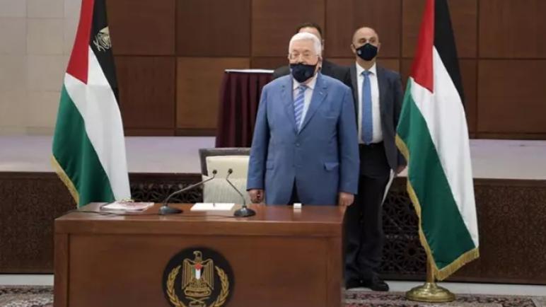 فلسطين تبدأ مفاوضات في الأمم المتحدة لعقد مؤتمر دولي للسلام