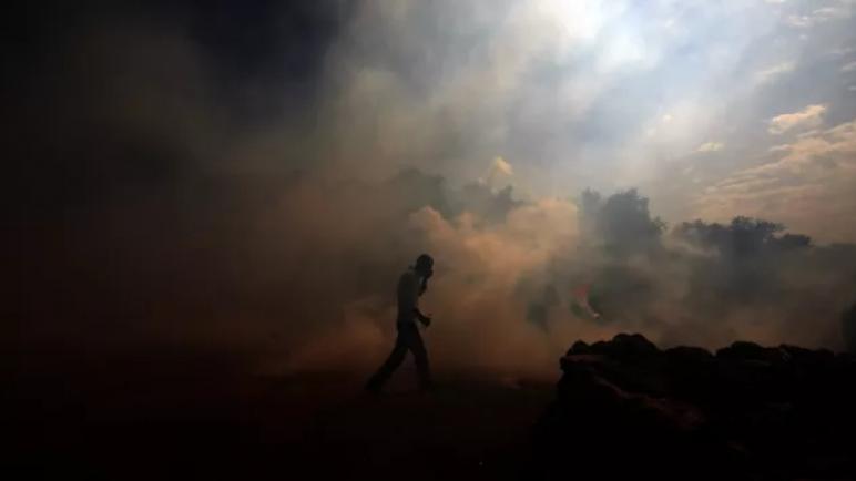 ماذا يمكن أن يفعل الفلسطينيون بعد اتفاقيات التطبيع مع الكيان الإسرائيلي: هذه هي الاستراتيجيات الخمس الأكثر تداولاً