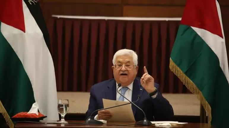 السلطة الفلسطينية تؤكد اتصالاتها مع الكيان الإسرائيلي للسماح بالتصويت في القدس الشرقية
