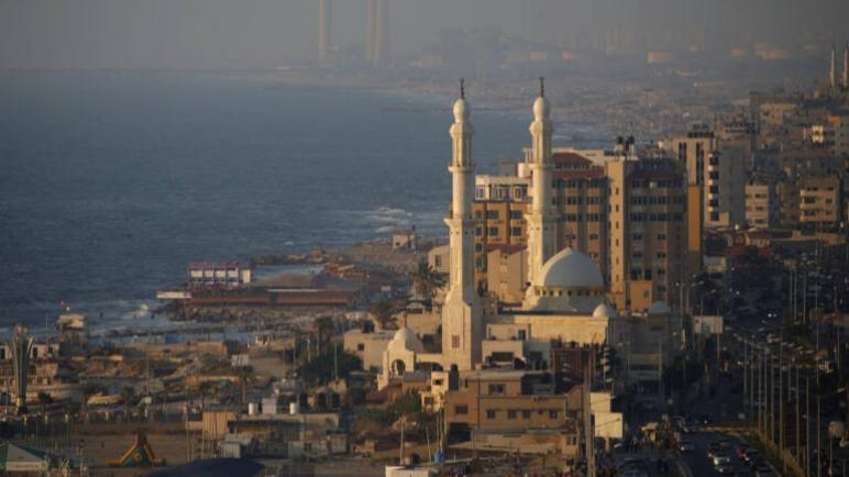 المحكمة الجنائية الدولية تعلن عن فتح التحقيق بجرائم حرب في الأراضي الفلسطينية