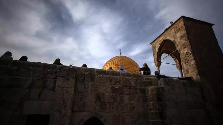 الأمم المتحدة تدعو سكان القدس الشرقية للمشاركة في الإنتخابات الفلسطينية
