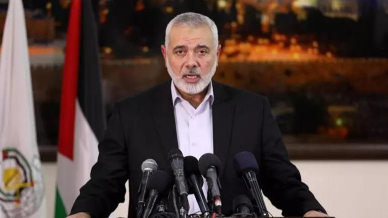 حماس ترفض تأجيل أو الغاء الانتخابات وتريد بحث ألية فرضها دون اذن أو تنسيق مع الاحتلال
