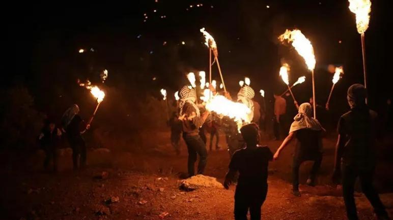 الحكومة الفلسطينية تتهم الكيان الإسرائيلي بقتل شاب في الضفة الغربية وتدعو إلى تحقيق دولي