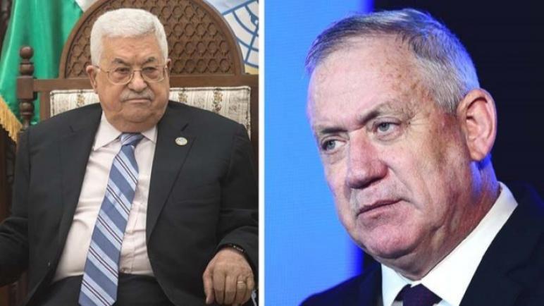 الكيان الإسرائيلي يقرض السلطة الفلسطينية الأموال لانقاء الإقتصاد ومواجهة شعبية حماس المتزايدة
