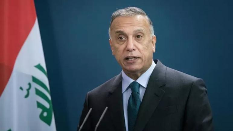 العراق تؤكد رفضها القاطع لدعوة تم اطلاقها في أربيل لتطبيع العلاقات مع الكيان الإسرائيلي