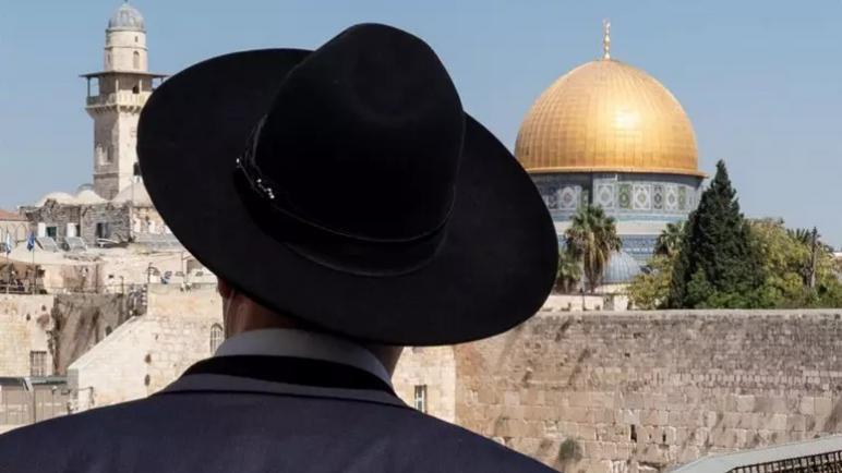 السلطة الفلسطينية والأردن تنددان بحكم المحكمة الإسرائيلية بالسماح لليهود بالصلاة في حرم المساجد