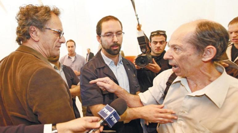 الكيان الإسرائيلي يسعى لحظر فيلم يوثق جرائمه في جنين بالضفة الغربية المحتلة