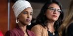 الكيان الإسرائيلي يرفض زيارة عضوتي الكونغرس الامريكي رشيدة طالب وإلهان عمر