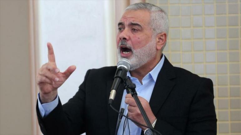 الفلسطينيون يدينون تسليم الحكومة الأمريكية لأستاذ جامعي فلسطيني للكيان الإسرائيلي