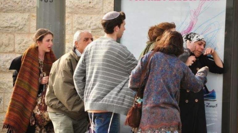 الأمم المتحدة تحذر من ازدياد جرائم المستوطنين الإسرائيليين ضد الفلسطينيين