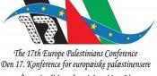 (بالوحدة و الصمود حتما سنعود) شعارا  لمؤتمر فلسطينيي أوروبا السابع عشر في كوبنهاغن