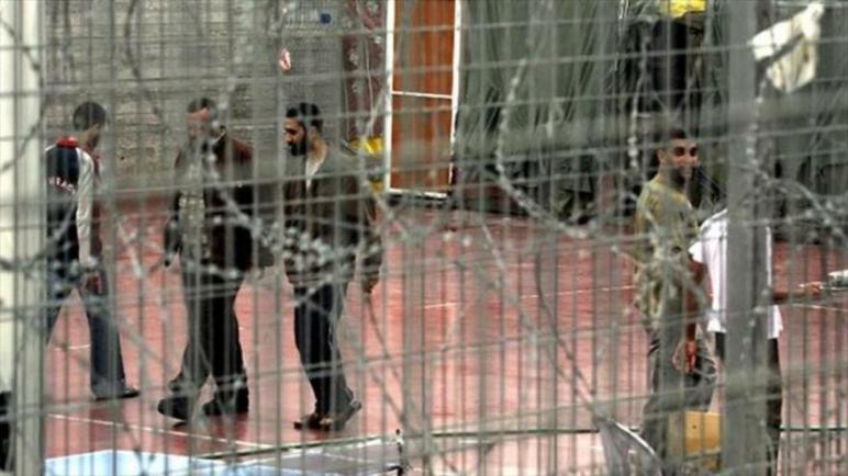 تقرير: 73 سجين فلسطيني استشهدوا تحت التعذيب في السجون الإسرائيلية