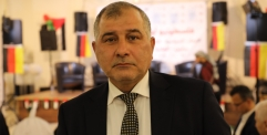 الإعلان عن موعد مؤتمر فلسطينيي أوروبا الثامن عشر 2020 في العاصمة الفرنسية باريس