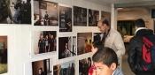"""""""المبادرة الأوروبية"""" تطرح قضية الأسرى الفلسطينيين في مؤتمر فلسطينيي أوروبا السابع عشر بالدنمارك"""