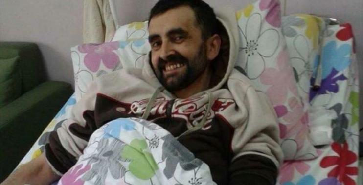 وفاة أسير فلسطيني بسبب الإهمال الطبي في سجون الكيان الإسرائيلي