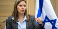 """""""الكيان الإسرائيلي"""" يطالب تعويضات بمئات المليارات من الدول العربية"""