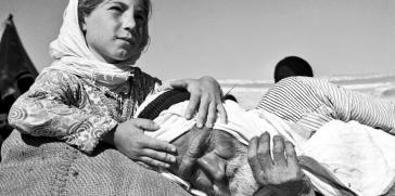 شاهد على النكبة لـ Epal: كان يوماً عصيباً ارتكبت فيه العصابات الإسرائيلية أفظع المجازر بحق الفلسطينيين