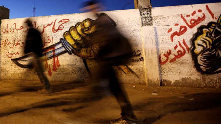 مهرجان توبنغن الألماني للفيلم العربي سيركز هذا العام على فلسطين