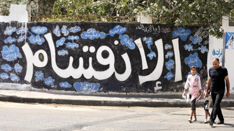 نحو ألف شخصية من فلسطينيي أوروبا يطالبون الفصائل الفلسطينية بانهاء الانقسام في أجواء جائحة كورونا