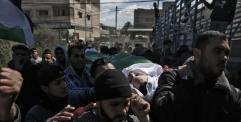 حماس ترفض الشروط التي يمليها الكيان الإسرائيلي لوقف إطلاق النار