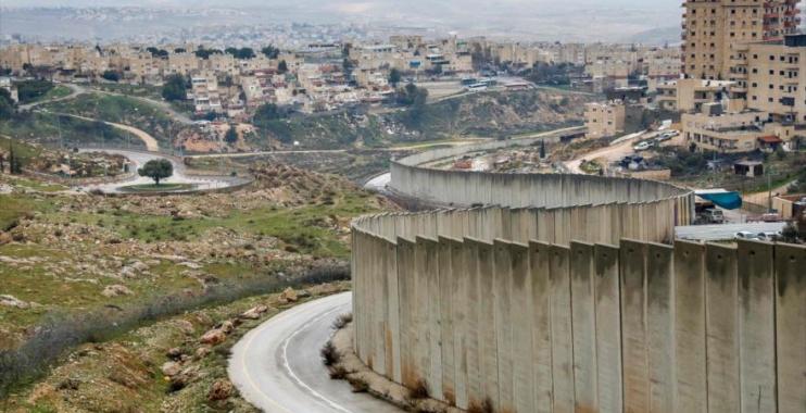 الحكومة الفلسطينية طلبت الاغلاق الفوري من الشركات المرتبطة بالمستوطنات الإسرائيلية في الضفة الغربية