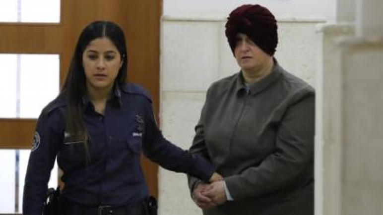 معلمة اسرائيلية تواجه 74 تهمة اعتداء جنسي على فتيات في مدرسة يهودية بأستراليا