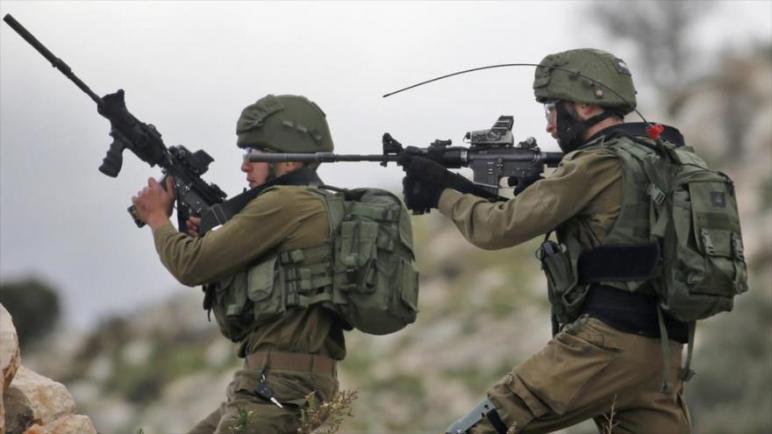 مسؤول فلسطيني يحذر من المستوطنين الذين يشكلون خلايا إرهابية في الضفة الغربية المحتلة