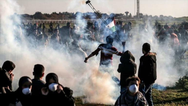 الأمم المتحدة تدعو لمحاكمة الإسرائيليين المشتبه بارتكابهم جرائم ضد الإنسانية في غزة