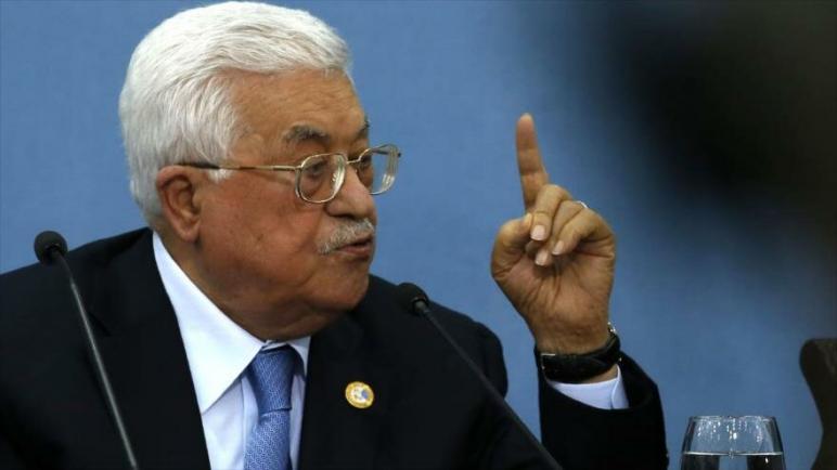 السلطة الفلسطينية سترفع قضية المستوطنات الإسرائيلية إلى المحكمة الجنائية الدولية