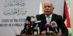 فلسطين تطالب برد عالمي على خطط الكيان الإسرائيلي في الضفة الغربية