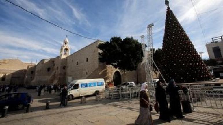 من ايطاليا إلى فلسطين – مشروع تعاون مشترك لمكافحة سرطان الثدي في بيت جالا