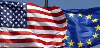 عريضة لعشرات المؤسسات الأوروبية الداعمة لفلسطين تطالب دولها بالوقوف أمام التعدي الأمريكي والممثل بصفقة القرن
