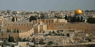 وزارة الخارجية الفلسطينية و منظمة التعاون الإسلامي تدينان قرار مولدوفا بنقل سفارتها إلى القدس