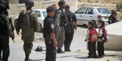 الأمم المتحدة تدين بشدة الاعتداءات الإسرائيلية المتكررة على المدارس الفلسطينية