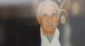 استشهاد رجل فلسطيني مسن متأثرا بجراحه بعد الإعتداء عليه بالضرب في مخيم شعفاط بالقدس المحتلة