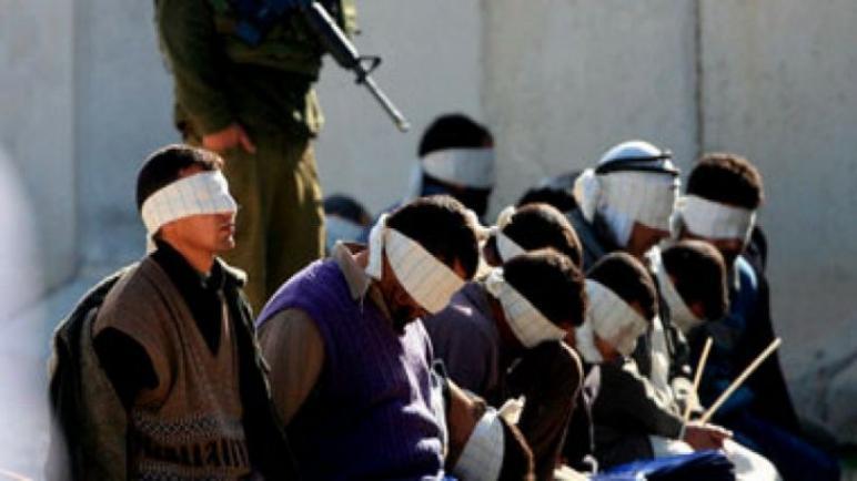 أكثر من 100 مؤسسة داعمة للحق الفلسطيني في أوروبا تطالب بالإفراج عن الأسرى مع انتشار فايروس كورونا