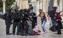 أوروبيون لأجل القدس: خمسون عاماً من الإعتداءات الإسرائيلية المتواصلة على المسجد الأقصى تستدعي وقوف الأمة أمام مسؤولياتها