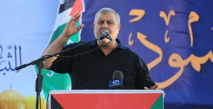 حركة الجهاد الإسلامي في فلسطين: مؤتمر البحرين يناضل لتطبيق صفقة القرن وتطبيع العلاقات بين العرب والكيان الإسرائيلي