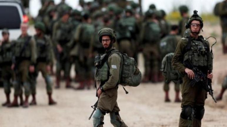 الحديث عن الصراع الفلسطيني الإسرائيلي غائبا عن الإنتخابات القادمة للكيان الإسرائيلي