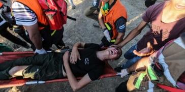 فلسطين تدين الصمت العالمي على الجرائم والإنتهاكات الإسرائيلية بحق الشعب الفلسطيني