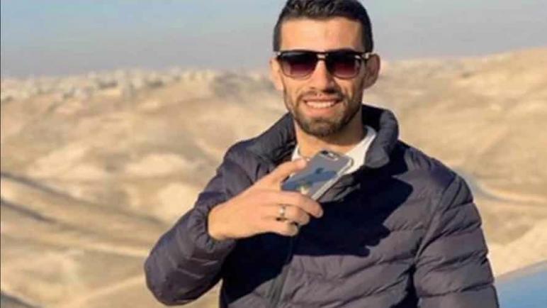 منظمة بحثية بريطانية: قتل فلسطيني على حاجز اسرائيلي كان إعدام خارج القضاء وليس مواجهة هجوم إرهابي