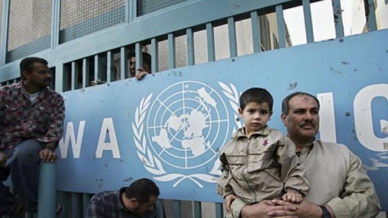 مؤتمر فلسطينيي أوروبا يدعو إلى مواصلة دعم الأونروا و مواجهة كل المخططات التي تسعى لتصفية عملها
