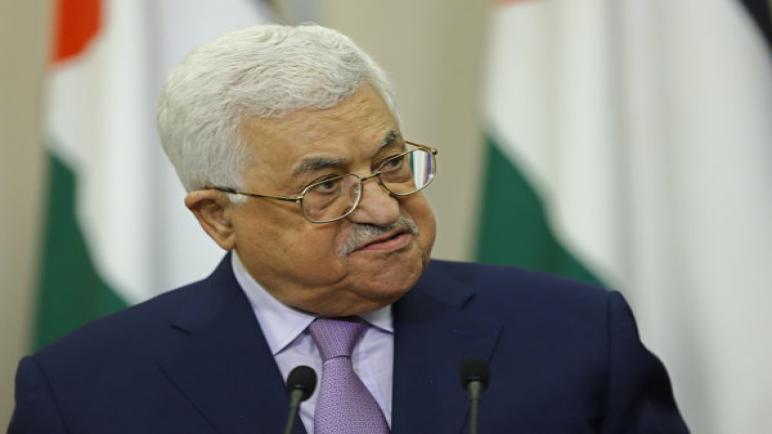 الصحفيون الفلسطينيون: قرار حظر المواقع الإلكترونية يهدف إلى اسكات المنتقدين