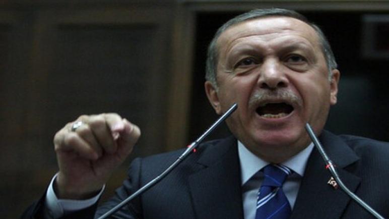تركيا ترفض مزاعم بأنها سمحت لحماس بالتخطيط لشن هجمات على الكيان الإسرائيلي من على أراضيها
