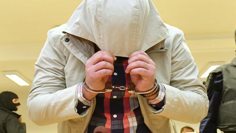 الشرطة القبرصية تعتقل اليوم 12 سائح اسرائيلي بتهمة إغتصاب فتاة في منتجع للعطلات