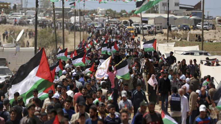الوزراء الفلسطينيون لن يحضروا اجتماع إقتصادي خاص بالإستثمارات في فلسطين