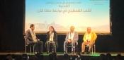 """مركز العدالة الفلسطيني في السويد يعقد مؤتمره الخامس عشر بعنوان """" الشعب الفلسطيني في مواجهة صفقة القرن"""""""