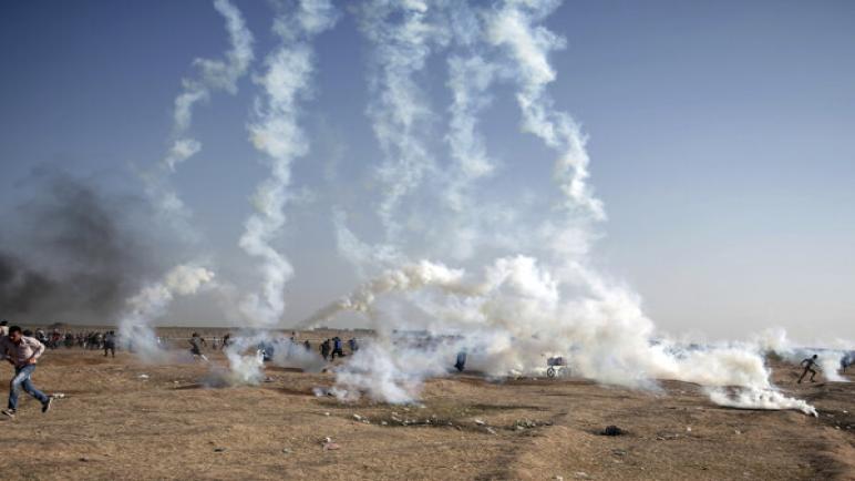 محكمة الكيان الإسرائيلي في القدس تحمل السلطة الفلسطينية مسؤولية الهجمات في الإنتفاضة الثانية وتريد فرض تعويضات عليها